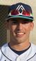 Ben Michael Baseball Recruiting Profile