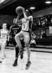 Mackenzie Buss Women's Basketball Recruiting Profile