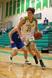 Grant Roth Men's Basketball Recruiting Profile