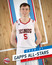 Logan Allen Men's Basketball Recruiting Profile