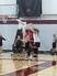 Aubrey Daulton Women's Basketball Recruiting Profile