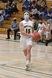 Blake Christianson Men's Basketball Recruiting Profile