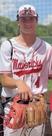 Garrett Cotten Baseball Recruiting Profile