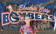 Alexis Rogers's Softball Recruiting Profile