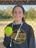 Addesyn Abel Softball Recruiting Profile