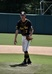 Brett Fields Baseball Recruiting Profile