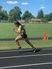 Kenya Gaston Women's Track Recruiting Profile