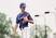 James Neal Baseball Recruiting Profile