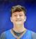 Jace Nelson Men's Basketball Recruiting Profile