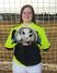 Sarah Russell Women's Soccer Recruiting Profile