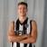 Juan Dassie Men's Basketball Recruiting Profile