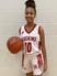 AmUnique Cavitt Women's Basketball Recruiting Profile
