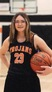 MaKenzie Dale Women's Basketball Recruiting Profile