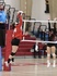Presley Shairs Women's Volleyball Recruiting Profile
