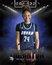 Taler Thornton Women's Basketball Recruiting Profile