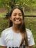 Maia Santa Monica Women's Soccer Recruiting Profile