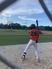 Branden Thompson Baseball Recruiting Profile