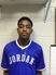 Raymond Jackson Men's Basketball Recruiting Profile