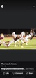 Evonjre Donnell Football Recruiting Profile