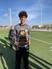 Adrian Contreras Men's Track Recruiting Profile