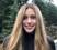 Katie Chesney Women's Lacrosse Recruiting Profile
