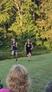 Andrew Albright Men's Track Recruiting Profile