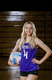 Emily Waters Women's Volleyball Recruiting Profile