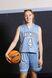 Annie Dawson Women's Basketball Recruiting Profile