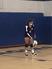 MaKayla Neal Women's Volleyball Recruiting Profile