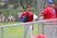 Kyler Cox Baseball Recruiting Profile