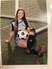 Alexandra Diaz Women's Soccer Recruiting Profile