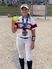 Emmalee Rogers Softball Recruiting Profile