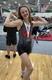 Natalie Stewart Women's Wrestling Recruiting Profile