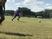 Rafael Mijares Men's Soccer Recruiting Profile