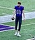 Aidan Driscoll Football Recruiting Profile
