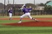 Corbin Jones Baseball Recruiting Profile