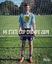 Holden Clark Men's Soccer Recruiting Profile