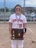 Myla Mead Softball Recruiting Profile