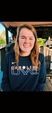 Kenady Roper Women's Volleyball Recruiting Profile