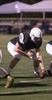 Daniel Nering Football Recruiting Profile