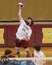Josh Slater Men's Volleyball Recruiting Profile
