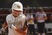 Erika Morris Softball Recruiting Profile
