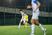 Sharv Ghadge Men's Soccer Recruiting Profile