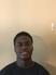 Jarkell Lovelace Football Recruiting Profile