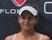 Emily De oliveira Women's Tennis Recruiting Profile