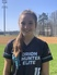 Bailey Murphy Softball Recruiting Profile
