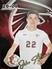 John Alcorn III Men's Soccer Recruiting Profile