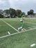 Darion Caldwell Football Recruiting Profile