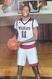 Jaylen Pryor Men's Basketball Recruiting Profile