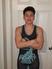Danny Duarte Wrestling Recruiting Profile
